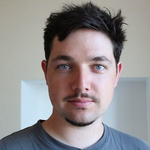 Profile picture for markus schmeiduch