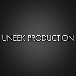 Profile picture for UNEEK PRODUCTION