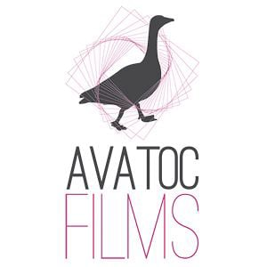Profile picture for AvatocFilms