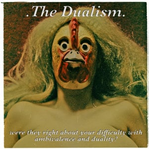 Profile picture for The Dualism