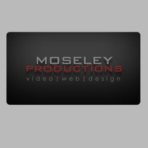 Profile picture for Mark Moseley