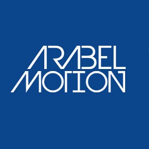 Profile picture for Arabel Motion