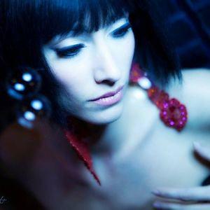 Profile picture for Lili im Licht Photographie