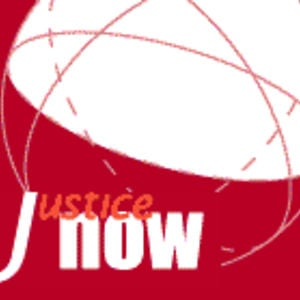 Profile picture for Justice Now