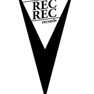 Profile picture for Rec Rec Records