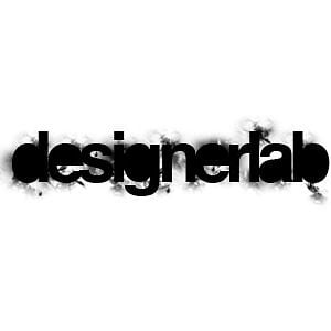 Profile picture for Designerlab.dk