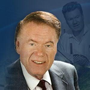 Profile picture for Bob Beck Protocol