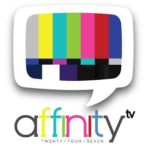 Profile picture for AffinityTV247