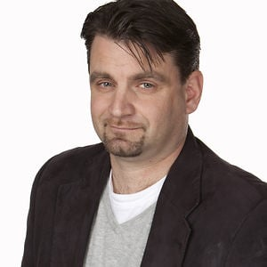 Profile picture for David Stoelk