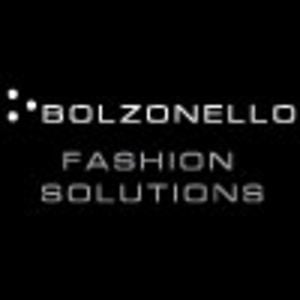 Profile picture for Bolzonello snc