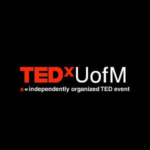 Profile picture for TEDxUofM