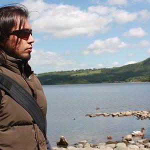 Profile picture for Mauricio Gutierrez