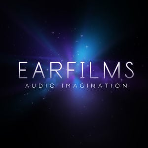 Profile picture for EarFilms