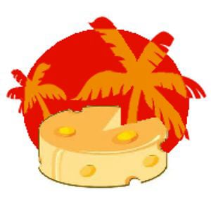 Profile picture for Making cheese