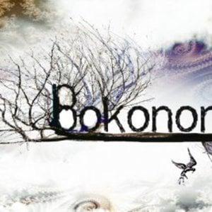 Profile picture for Bokonon