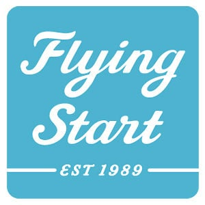 Profile picture for Flying Start