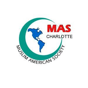 Profile picture for MAS Charlotte