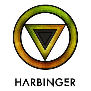 Profile picture for HΛRBINGER