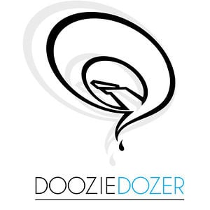 Profile picture for dooziedozer