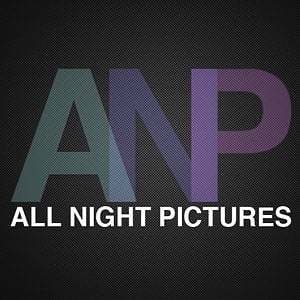 Profile picture for All Night Pictures
