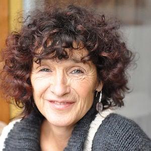 Profile picture for Kristina Konrad