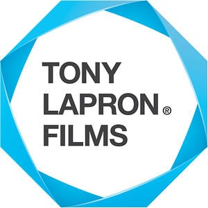 Profile picture for Tony LaPron
