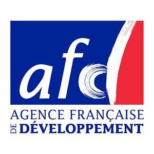 Profile picture for Objectif développement