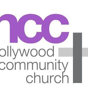Profile picture for Hollywood Community Church