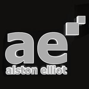 Profile picture for Alston Elliot Ltd