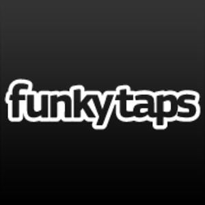 Profile picture for Funkytaps