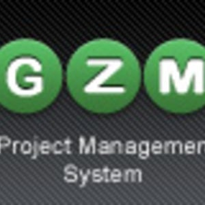 Profile picture for GZM Projects