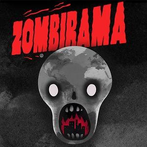 Profile picture for ZOMBIRAMA