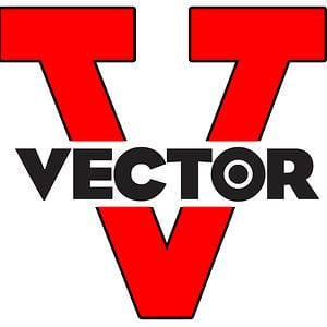 Profile picture for Vector Media