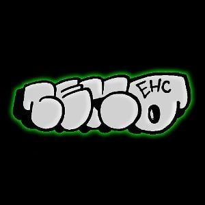 Profile picture for The Ceno Channel