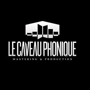 Profile picture for Le Caveau Phonique