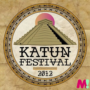 Profile picture for Katun Festival 2012