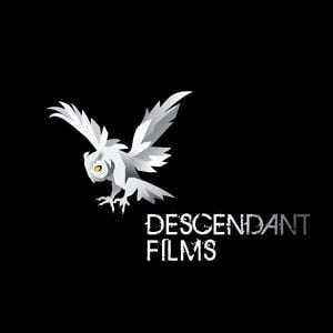 Profile picture for Descendant Films