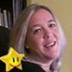 Profile picture for yalocin