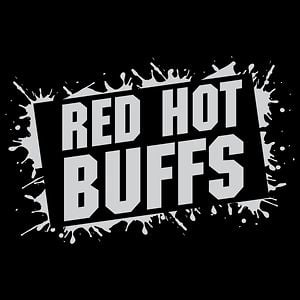 Profile picture for Red Hot Buffs