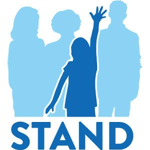Profile picture for Stand for Children