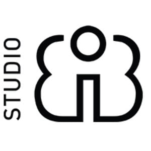 Profile picture for Studio BiB - Beeld in Beweging