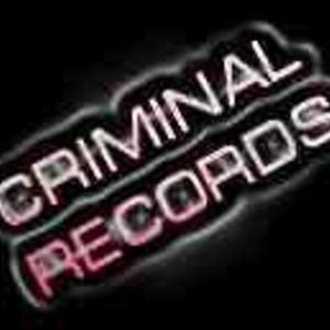 Profile picture for CriminalRecords