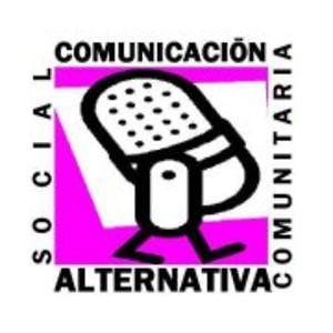 Profile picture for Comunicación Alternativa