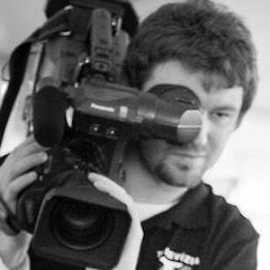 Profile picture for Peter Takáč