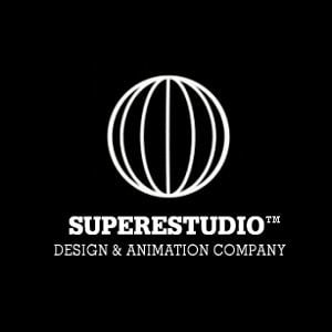 Profile picture for SuperEstudio