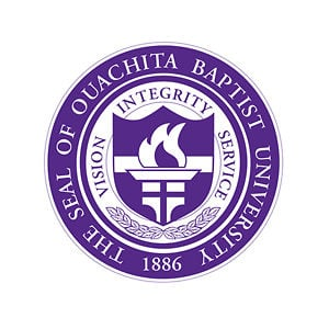 Profile picture for Ouachita Baptist University