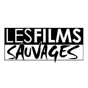 Profile picture for Les Films Sauvages