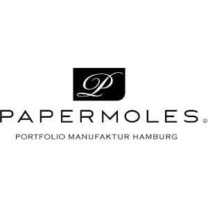 Profile picture for Papermoles
