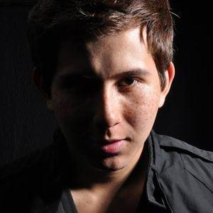 Profile picture for Sergio Mantilla