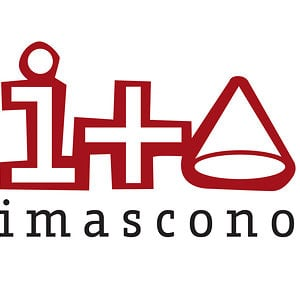 Profile picture for IMASCONO_INTERACTIVEWEAR